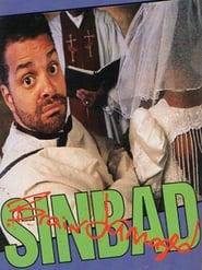 Sinbad: Brain Damaged (1990)