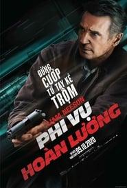 Phi Vụ Hoàn Lương (Honest Thief)