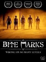 مشاهدة فيلم Bite Marks 2011 مترجم أون لاين بجودة عالية