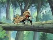 Naruto Season 2 Episode 75 : Sasuke's Decision: Pushed to the Edge!
