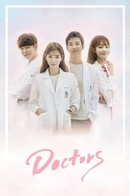 Doctors Season 17 Episode 29
