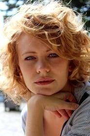 Marion Malenfant