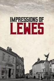 Impressions of Lewes