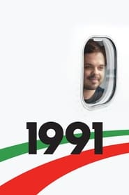 Poster 1991 2018