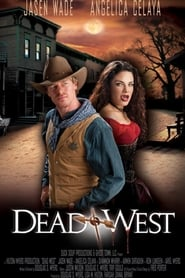 Dead West (2010)