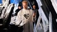 """""""Smallville"""" Kandor"""
