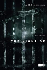 The Night Of en streaming