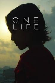 One Life (2020)
