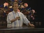 Cheers 9x9