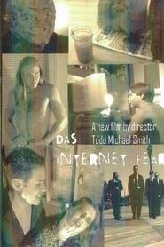 Internet Fear 2005