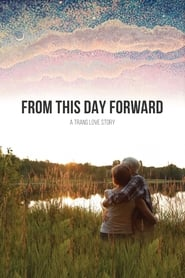 From This Day Forward (2015) Online Cały Film Lektor PL