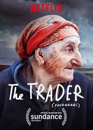The Trader (2018) Openload Movies