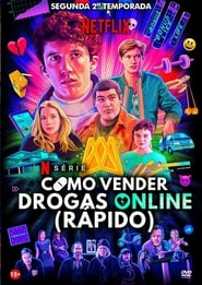 Como Vender Drogas Online (Rápido) – How to Sell Drugs Online (Fast)