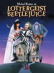 Gucke Beetlejuice