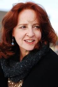 Alexandra Boyd