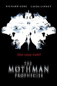 The Mothman Prophecies – Voci dall'ombra (2002)