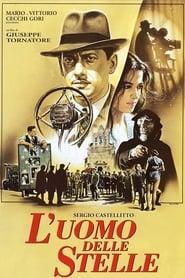 The Star Maker – L'Uomo Delle Stelle (1995)