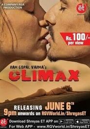Climax 2020 Movie WebRip English 140mb 480p 400mb 720p 1.4GB 1080p
