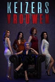 Women of the Night (Keizersvrouwen) saison 1