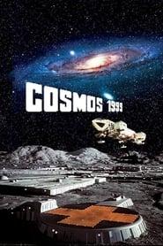 Cosmos 1999 1975