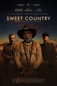 Sweet Country BDRIP FRENCH