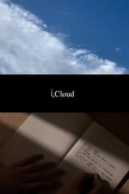 i,Cloud