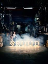 Ruud Smulders: Bruud (2021)