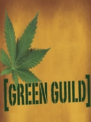 Green Guild (2011)