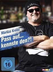 Markus Krebs - Pass auf.... kennste den?! 2019