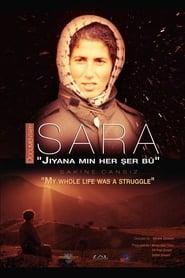 """Sara – """"Jiyana min her şer bû"""""""