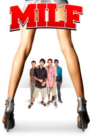 Milf (2010) Hindi Dubbed