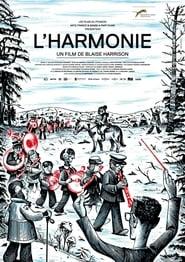 L'harmonie 2013