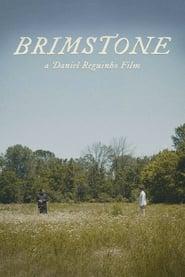 Brimstone (2020)
