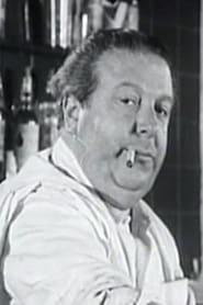 Ángel Álvarez