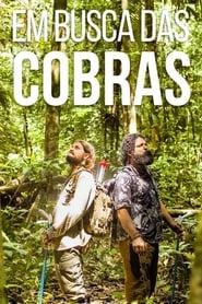 Em Busca das Cobras 2020
