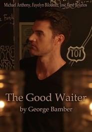 The Good Waiter (2016) Zalukaj Online