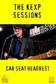 Car Seat Headrest: KEXP Sessions 2019
