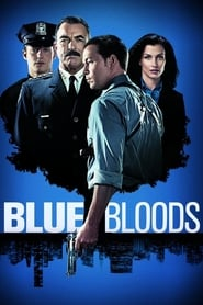 Blue Bloods-Azwaad Movie Database