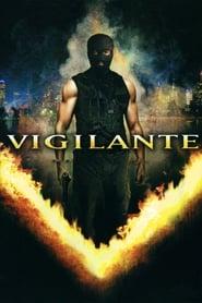 Vigilante (2008)