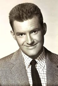 Photo de Orson Bean Sam Rubinstein