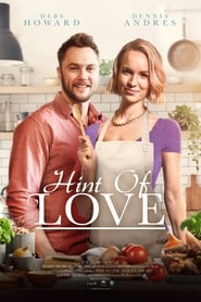Watch Hint of Love (2020) Fmovies