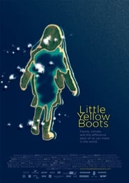 Little Yellow Boots (2017)