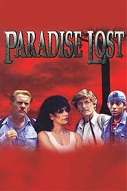 Paradise Lost movie