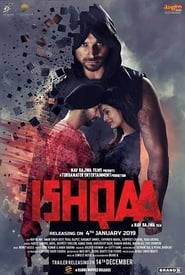 Ishqaa Punjabi movie