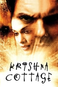 Krishna Cottage 2004 Hindi Movie NF WebRip 300mb 480p 1GB 720p 3GB 6GB 1080p