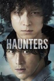 Haunters (2010)