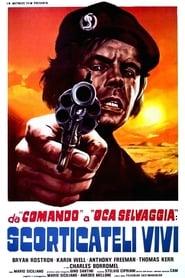 Scorticateli vivi (1978)