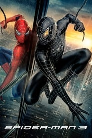 Spider-Man 3 - Azwaad Movie Database
