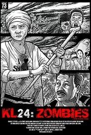 مشاهدة فيلم KL24: Zombies مترجم