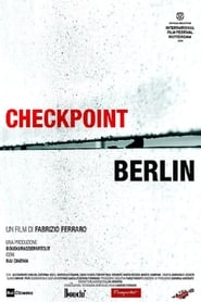 Checkpoint Berlin (2020)